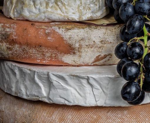village cheese